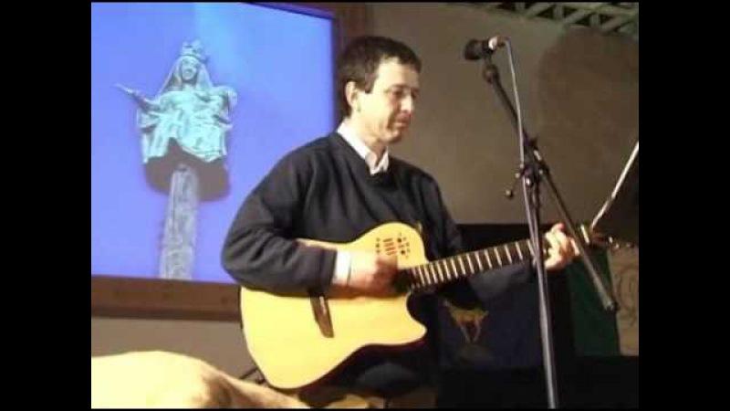 Skoll, Fabio Constantinescu Gabriele Marconi - I Canti della rivolta ideale