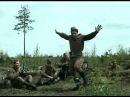 Взять живым 3 серия 1982 фильм