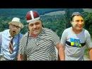 Песня майданутых трусов и балбесов с майдана. Сатирический музыкальный клип-пародия про Евромайдан.