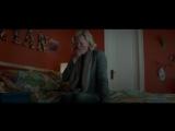 Охотник с Уолл-стрит / Headhunters Calling, Канада, 2016 Трейлер фильма