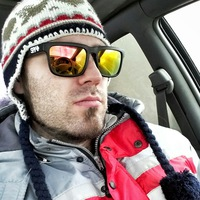 Michael Pro-R
