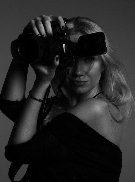 Фото №456239017 со страницы Алены Соколовой