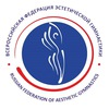 Всероссийская федерация эстетической гимнастики