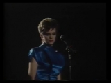 Sheena Easton - Live At The Palace