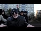 Сережа Местный ft. Серёга Lin, Шурик Погребенный, Павлик Farmaceft (ГАМОРА) - Ды