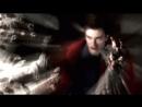 Тайны-Смолвиля-Кларк-Против-Дум-Здея-Крутой-Клип
