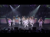 AKB48 - Chuu Shiyouze!