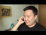 РЖАЧ!!! Как я звонил Путину на прямую трансляцию.
