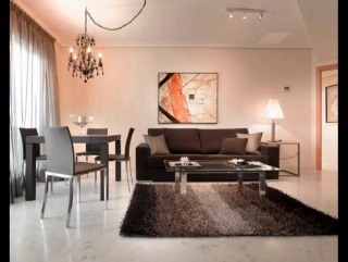 Benidorm - New Apartment For Sale