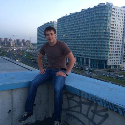 Олег Саволайнен