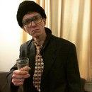 Алексей Нежурко фото #8