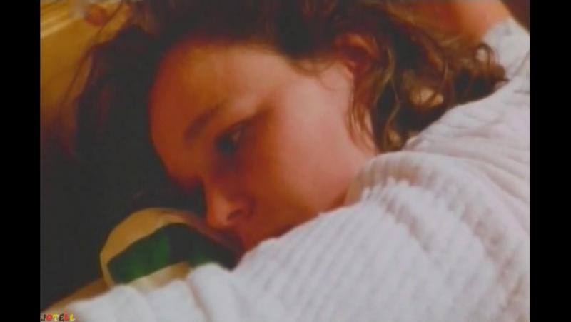 сексуальное насилие(изнасилование,rape, бондаж) из фильма Salige er de som tørster(Блаженны жаждущие) - 1997 год, Гьертруд Л. Йю