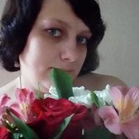 Татьяна Лис