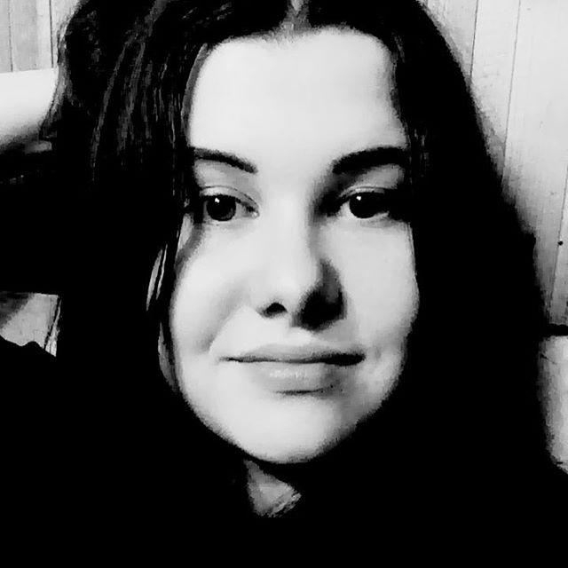 Юлия Исаева | Сергиев Посад