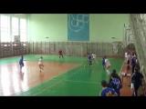 6 тур 31 кубка ФК Универ Bwin 21 2-ва В