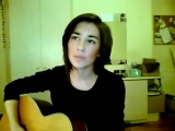 Jessie J - Price tag (Hannah Trigwell acoustic cover)