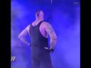 Fighting Online: Brock Lesnar end Undertaker's streak