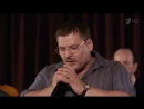 Кольщик Михаил круг Моменты из фильма Легенды о Круге