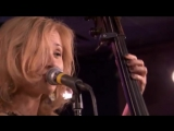 Nicki Parrot - ''Happy Birthday Les Paul''