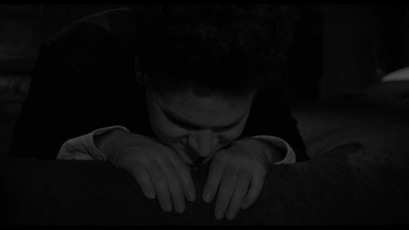 ◄Eraserhead 1977 Голова ластик*реж Дэвид Линч