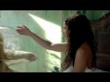 Джессика Паркер Кеннеди Голая - Jessica Parker Kennedy Nude - 2014 Black Sails - 2014 Черные паруса - Часть 4