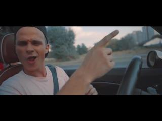 Братья Борисенки  Нiч секс рок - н рол