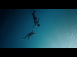 Naughty Boy - Runnin - Lose It All - ft. Beyoncé, Arrow Benjamin - кто исполняет песню, музыка из рекламы Габриэль Шанель