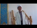 Жұма уағызы. Исламдағы     тазалық.   1-бөлім