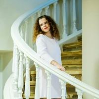 Аня Дубровская