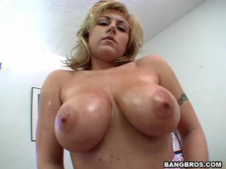Dax recommend best of big tits velicity round ass