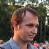 Andrey Tuzhilin