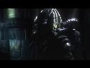 Чужой против Хищника: Искупление  AVP Redemption (2015) WEB-DL 720p