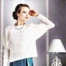 Олеся Лузина фото #40