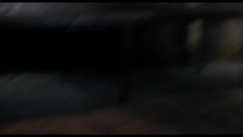 Граф Монте-Кристо (трейлер телеканала Остросюжетное HD) ( 720 X 1280 )