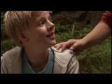 Мальчишки есть мальчишки / Gutta Boys (2006) Норвегия Серия - 1