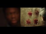 Пила 8/JIGSAW / 2017/ Official Trailer
