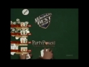 Best-of of Daniel Negreanu ! Poker [2017] [HD]