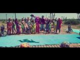 Saad Lamjarred - LM3ALLEM (Exclusive Music Video)  (