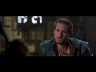 Влюбленный Шекспир | Shakespeare in Love