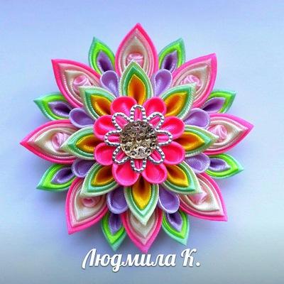 9ca422ae141 ZAKOLKA29. Канзаши. Архангельск. | ВКонтакте