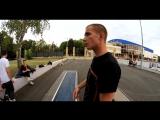 Game of B.L.A.D.E.   Alexander Zhdanov vs Oleg Tereshenko