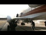 ВИА Спецназ - СОБР (видео СОБР Кречет г. Челябинск)