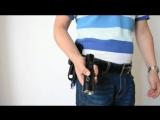 CS20S视频 (1)