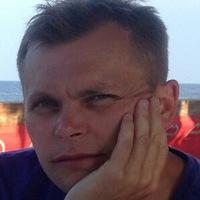 ВКонтакте Андрей Долинов фотографии