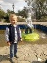 Алина Витальевна фото #21