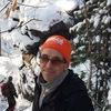 Andrey Yagovkin