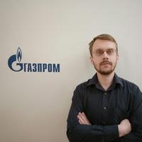 Wladimir Kurow