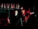Музыкальная нарезка Волчонок Сумеречные охотники Члены королевской семьи Дневники вампира Флэш online video 3