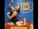 Little Nell - Do The Swim - Bloopers