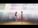 Две звезды онмёджи / Sousei no Onmyouji OP4